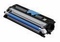 A0V30HH Тонер-картридж голубой повышенной емкости для Konica Minolta mc 1600W, mc 1650EN, mc 1680MF, mc 1690MF
