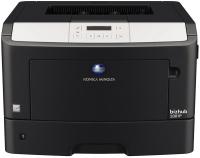 лазерный принтер Konica Minolta bizhub 3301P