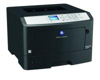 лазерный принтер Konica Minolta bizhub 4000P