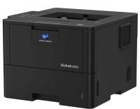 лазерный принтер Konica Minolta bizhub 5000i