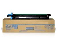 DR-313K (A7U40RD) Фотобарабан черный для Konica Minolta bizhub C258/C308/C368/C458/C558/C658 (ресурс 90'000-150'000 c.)