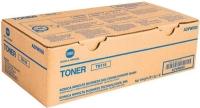 TN-118 (A3VW050) Тонер картридж для Konica Minolta bizhub 215/226 (ресурс 2 x 12'000 c.)