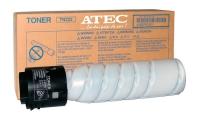 TN-222 (A98R050) Тонер картридж для Konica Minolta bizhub 266/306 (ресурс 2 x 12'000 c.)