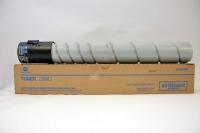 TN-322 (A33K050) Тонер картридж для Konica Minolta bizhub 224e/284e/364e (ресурс 28'000 c.)