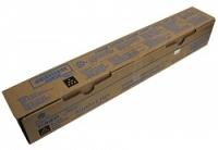 TN-324K (A8DA150) Тонер картридж черный для Konica Minolta bizhub C258/С308/C368 (ресурс 28'000 c.)