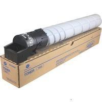 TN-330 (AC7A050) Тонер картридж для Konica Minolta bizhub 300i/360i (ресурс 25'000 c.)