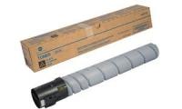 TN-221K (A8K3150) Тонер картридж черный для Konica Minolta bizhub С227/С287 (ресурс 24'000 c.)
