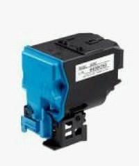 TNP-18C (A0X5250) Тонер картридж синий для Konica Minolta MC4750EN/DN (ресурс 6'000 c.)