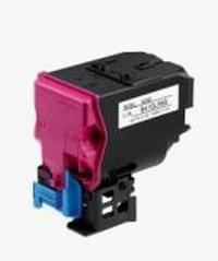 TNP-18M (A0X5350) Тонер картридж пурпурный для Konica Minolta MC4750EN/DN (ресурс 6'000 c.)
