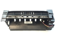 2H994380/2H994381 Блок вывода бумаги для Kyocera FS-1030/1028/1128/ 1130/1135, M2030/2035/2530/2535