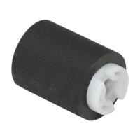 2K906350 Ролик подачи бумаги из кассеты TASKalfa 6500i, 8000i, 6550ci, 7550ci, FS-C8600DN/FS-C8650DN