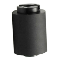 2K906370 Ролик захвата бумаги из кассеты для Kyocera TASKalfa 6500i, 8000i, 6550ci, 7550ci, FS-C8600DN/FS-C8650DN