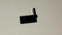 2LV24450 Флажок дуплекса для Kyocera P3045DN-3060DN, P4040dn
