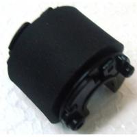 2M294200 Ролик подачи бумаги для kyocera FS-1020MFP/1025MFP/1120MFP/ 1125MFP, 1040/1060DN