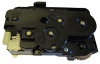 2RV94020 Привод печки (редуктор) в сборе для Kyocera P2235dn/P2235dw/P2040dn/P2040dw/ M2135dn/M2635dn/M2635dw/M2735dw