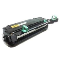 DK-1150/2RV93010 Блок фотобарабана для Kyocera P2040dn/P2040dw, P2235dn/P2235dw, M2040dn/M2540dn/M2540dw, M2135dn, M2635dn/M2635dw, M2640idw, M2735dw