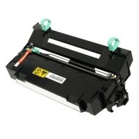 DK-150 Блок фотобарабана для Kyocera FS-1028MFP/1128MFP, FS-1120D/1320D/1350DN, P2035D/P2135D, FS-1030MFP/1130MFP/1135MFP, FS-1035MFP/DP, M2030DN/M2035DN/ M2530dn/M2535DN