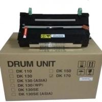 DK-170/2LZ93061 Блок фотобарабана для Kyocera FS-1320/FS-1035/1135/ M2035dn/FS-1135/FS-1370/M2035DN,M2535DN, P2135d,P2035d