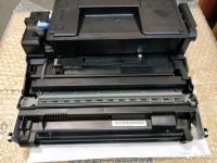 DK-3100/2MS93022 Блок фотобарабана для Kyocera FS-2100D/2100DN/400dn/4200dn/4300dn/M3040dn/M3540dn/M3550idn/M3560idn