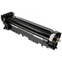 DK-3150/2NX93010/2NX93011/2NX93012 Блок фотобарабана для МФУ Kyocera M3040idn/M3540idn
