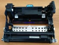 DK-3170/2T993060 Блок фотобарабана для Kyocera ECOSYS P3045dn/P3050dn