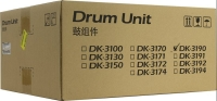 DK-3190/2T693030 Блок фотобарабана для Kyocera P3055DN/P3060DN Kyocera