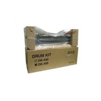 DK-450/2J593011 Блок фотобарабана для принтера Kyocera FS-6970DN, ресурс 300 000 стр.