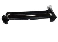 DK-580/2K893011/2K893010/2K893010 Блок фотобарабана для Kyocera FS-C5350DN