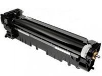 DK-590 Блок фотобарабана для Kyocera FS-C2026MFP/C2126MFP, C2026MFP+/C2126MFP+, C5250DN, P6026CDN