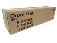 DK-8505/2LC93013 Блок фотобарабана для Kyocera TaskAlfa 4550ci/5550ci