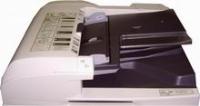 DP-700 Реверсивный однопроходный автоподатчик для KM-3050/4050/5050 Kyocera