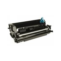 DV-1140/2MK93010 Блок проявки для Kyocera FS-1035MFP/1135MFP, M2035dn/M2535dn, ресурс 100 000 стр.