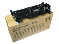 DV-1150 Блок проявки (девелопера) для Kyocera P2235dn/P2040dn, M2635dn/M2735dn/M2135dn, M2540dn/M2040dn/M2640idw, ресурс 100 000стр.