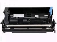 DV-1200/2VB93010 Блок проявки (девелопера) для Kyocera ECOSYS P2335d/P2335dn/P2335dw/M2235dn/M2735dn/M2835dw, ресурс 100 000 стр.