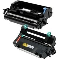 DV-170/2LZ93010 Блок проявки (девелопера) для принтеров Kyocera FS-1320D/1320DN/1370DN/P2135D/P2135DN, ресурс 100 000 отпечатков