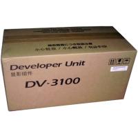 DV-3100 Блок проявки для Kyocera FS-2100DN-4300DN, P3045dn-P3060dn, M3145dn/M3645dn, M3655idn/M3660idn