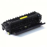 FK-1120/2M393010/2M393012 Печь для Kycera FS-1025MFP, 1125MFP, 1325MFP,1060DN,1061DN