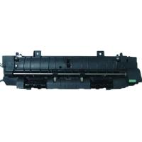 FK-130 Печь для Kyocera FS-1100/1300D/1350DN, ресурс 10000 стр.