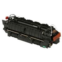 FK-150 Печь для Kyocera FS-1028MFP/1128MFP, 1350DN