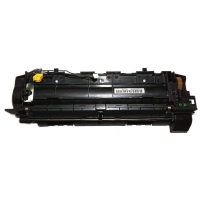 FK-170 Печь для Kyocera FS-1024MFP, 1124MFP, 1030MFP, 1035MFP, 1130MFP, 1135MFP, 1110, 1120D, 1320D, 1370DN