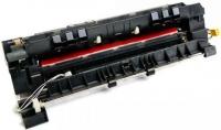 FK-171/2PH93010/2PH93011/2PH93012/2PH93013/2PH93014 Печь для Kyocera ECOSYS M2030DN/PN,M2030DN,M2530DN,M2035DN,M2535DN, P2035d,P2135d