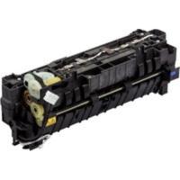 FK-3130/2LV93110 Печь для Kyocera FS-2100DN/4100DN/4200DN/4300DN ECOSYS M3550idn/M3560idn/P3045dn/ P3050dn/P3055dn/P3060dn