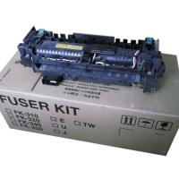 FK-350/2J193056 Печь для Kyocera FS-3920/4020DN, 3040MFP/3140MFP/3040MFP+/3140MFP+ / 3540MFP/3640MFP