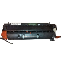 FK-590/2KV93040 Печь для Kyocera FK-590/2KV93040 Печь для Kyocera P6021cdn/P6026cdn/M6026cdn/M6526cdn/ FS-C2026MFP/C2126MFP/FS-C2526MFP/C2626MFP/FS-C5150DN/FS-C5250DN/ FS-C2026MFP+/FS-C2126MFP+