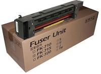FK-710/2G193024/2G193020 Печь для принтеров Kyocera FS-9130dn/9530dn