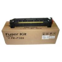 FK-7105/2NL93070 Печь для Kyocera TASKalfa 3010i/3510i