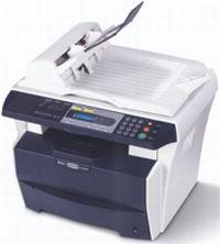 многофункциональное устройство - МФУ Kyocera FS-1016MFP
