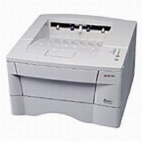лазерный принтер Kyocera FS-1020D