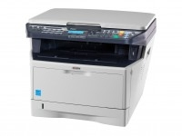 многофункциональное устройство - МФУ Kyocera FS-1028MFP
