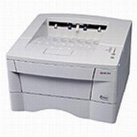 лазерный принтер Kyocera FS-1030D
